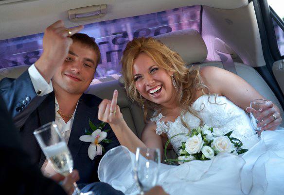 готовы ли вы к браку