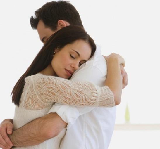 психологи советуют совместно обсудить все возникшие разногласия.    Семейный разговор непременно должен проходить в виде диалога.