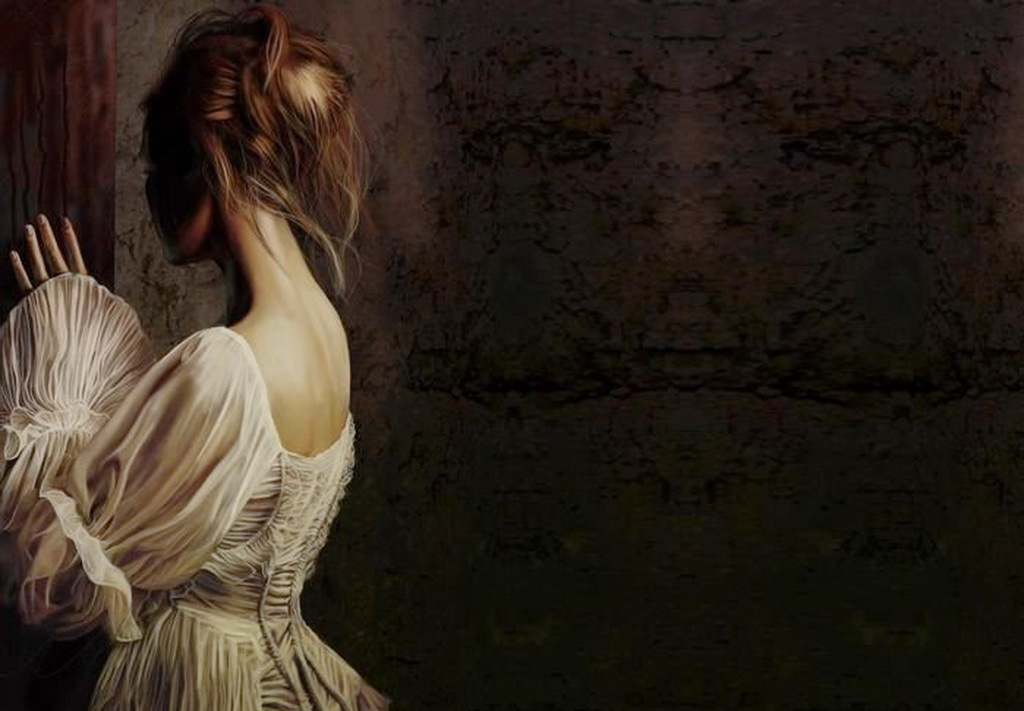 fantasy_girls_1905